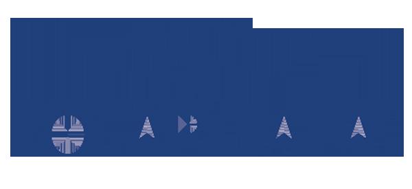 PolarData